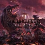invaZion Lyrics The Unguided