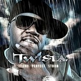 Make A Movie (Single) Lyrics Twista