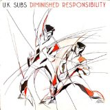 Diminished Responsibility Lyrics UK Subs