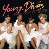 New Attitude Lyrics Young Divas
