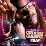 Chain Gang (Mixtape) Lyrics 2 Chainz