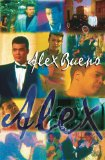 Miscellaneous Lyrics Alex Bueno