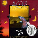 L.A Attraction Lyrics AOR