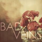Bad Veins Lyrics Bad Veins