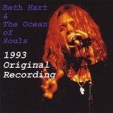 Beth Hart and the Ocean of Souls Lyrics Beth Hart And The Ocean Of Souls