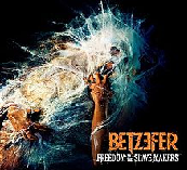 Freedom To The Slave Makers Lyrics Betzefer