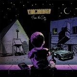 4eva N A Day Lyrics Big K.R.I.T.