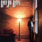 Looking Ahead Lyrics Billy Joe Royal