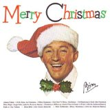 Merry Christmas Lyrics Bing Crosby
