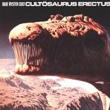 Cultosaurus Erectus Lyrics Blue Oyster Cult
