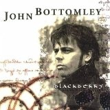 Blackberry Lyrics Bottomley John