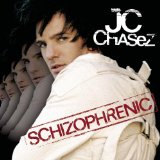 Schizophrenic Lyrics Chasez JC