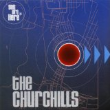 You Are Here Lyrics Churchills, The