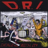 Miscellaneous Lyrics D.R.I.