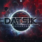 Darkstar Lyrics Datsik