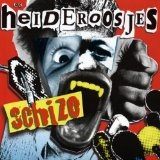 Schizo Lyrics De Heideroosjes