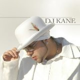 Miscellaneous Lyrics Dj Kane