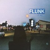 Lost Causes Lyrics Flunk