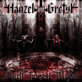 Black Forest Metal Lyrics Hanzel und Gretyl