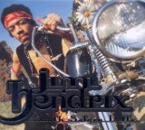 South Saturn Delta Lyrics Hendrix Jimi