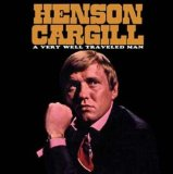 Miscellaneous Lyrics HENSON CARGILL