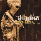 Revolution / Revolucion Lyrics Ill Nino