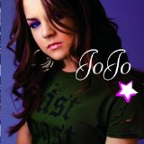 All I Want Is Everything Lyrics Jojo
