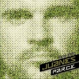 Yerbatero (Single) Lyrics Juanes