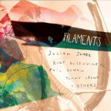 Filaments Lyrics Julian Shore
