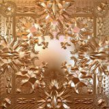 Miscellaneous Lyrics Kanye West Feat. Jay-Z
