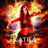 Out Of The Ashes Lyrics Katra