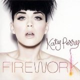 Firework (Single) Lyrics Katy Perry
