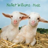 Miscellaneous Lyrics Keller Williams