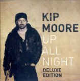 Drive Me Crazy Lyrics Kip Moore