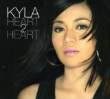 Heart 2 Heart Lyrics Kyla