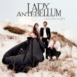 Miscellaneous Lyrics Lady Antebellum