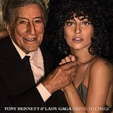 Cheek to Cheek Lyrics Lady Gaga