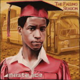 The Falling Season Lyrics Masta Ace
