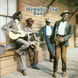 Miscellaneous Lyrics Memphis Jug Band