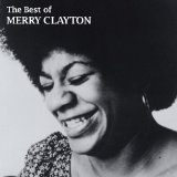 The Best of Merry Clayton Lyrics Merry Clayton