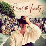Blood & Vanity Lyrics Michael Shipley