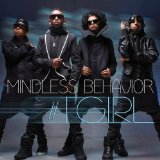 #1 Girl Lyrics Mindless Behavior