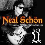 Miscellaneous Lyrics Neal Schon