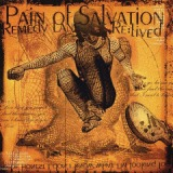 Remedy Lane Re:visited Lyrics Pain Of Salvation