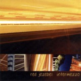 Intermezzo - EP Lyrics Red Jezebel