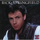 Living In Oz Lyrics Rick Springfield