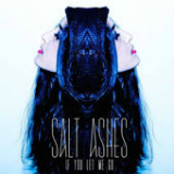 If You Let Me Go (Single) Lyrics Salt Ashes