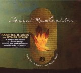 Rarities, B-Sides And Other Stuff Volume 2 Lyrics Sarah McLachlan