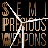 Aviation Lyrics Semi Precious Weapons