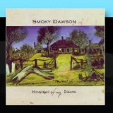 Homestead Of My Dreams Lyrics Smoky Dawson
